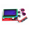 Smart Controller LCD 12864 display for RAMPS1.4