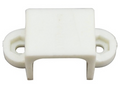 Micro Gearmotor Support Bracket