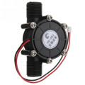 Micro Hydro Generator 5V@300mA