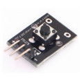 Mini Pushbutton module