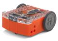 Edison Programmable Robot V2.0 - LEGO compatible