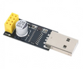 USB Programmer for the ESP8266 - CH340G
