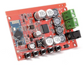 TDA7492P Bluetooth Audio Amplifier Board 50W