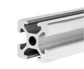 2020 T-Slot Aluminum Extrusion (500mm)
