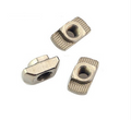 10pcs M3 T Nut for 2020 Aluminum Extrusion