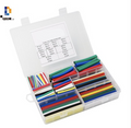 Heat Shrink Kit 365 pcs