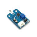 Electronic Brick - Temperature Sensor