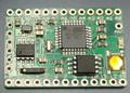 MiniWireless LoRa RFM95W 915Mhz