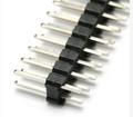 2 Row 40 Pin 2.54mm Straight Header