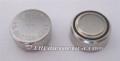 Maxell LR44 1.5V Alkaline Coin Cell Battery  (1 battery)