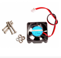12V Active Cooling Mini Fan 3010