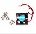 12V Active Cooling Mini Fan 3010