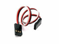 3PIN cable (20cm)