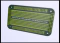 CRCibernetica Prototyping PCB