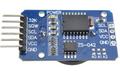 DS3231 Precision RTC Module