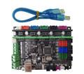 MKS GEN-L Integrated Controller