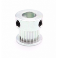 GT2 DRIVE Pulley 20T 10mm (5mm bore)