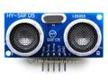HC-SR05 Ultrasonic Distance Sensor