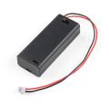 micro:bit Battery Holder - 2xAAA (JST-PH)