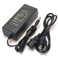 24V 5A Power Supply Adapter