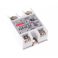 Solid State Relay , DC Input - AC Output (60 A)