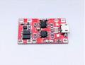 Micro USB 2A Li-Ion Battery Charger