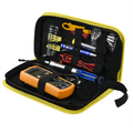 Soldering And Multimeter kit