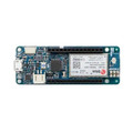 Official Arduino MKR GSM 1400