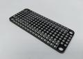 CRCibernetica FeatherWing Proto Board