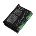 DM556 Stepper Motor Driver 5.6A 24-50V