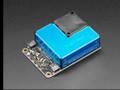 Adafruit PMSA003I Air Quality Sensor - STEMMA QT / Qwiic