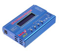 Li-Ion/Polymer Battery Charger/Balancer 50W 5A