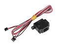 Filament Sensor 1.75mm