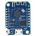 D1 Mini ESP8266X Dev Board
