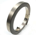 8mm Nickel Plated Steel Strip For Battery Pack (10m)
