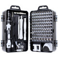 Professional Screwdriver Set 115 in 1