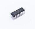 74LS157 Multiplexer 2x1
