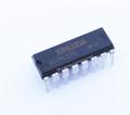 74LS75 4-bit Bi-stable Latch