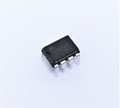 LM386 Audio Power Amplifier