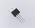 Voltage Regulator - 9V