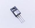 IGBT transistor 650V - 30A