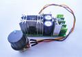 PWM Power Controller 20A