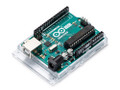 Official Arduino UNO REV 3
