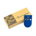 Touch Sensor / Button Brick