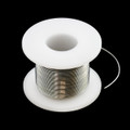 Solder Leaded - 100 gram Spool