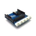 Sensor Shield for Arduino