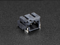 JST-PH 2-Pin SMT Right Angle Connector