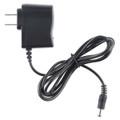 Wall Adapter Power Supply - 9V 650mA