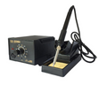 Variable Temperature Soldering Station 60W