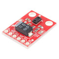RGB and Gesture Sensor - APDS-9960